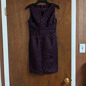 Adrianna Papell Dress 2P